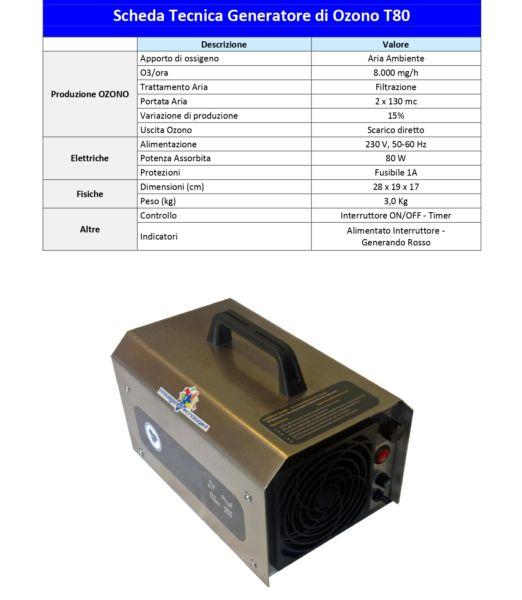 Scheda Tecnica Generatore di Ozono T80 1_page-0001