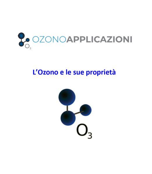 ozono presentazione (5)